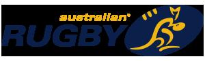 Australia Junior Rugby pic